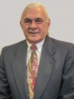 Chuck Hartley