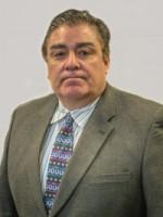 Greg Tachias
