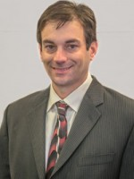 Jason Abernethy