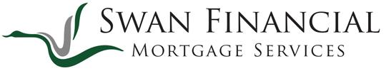 Swan Financial Corporation