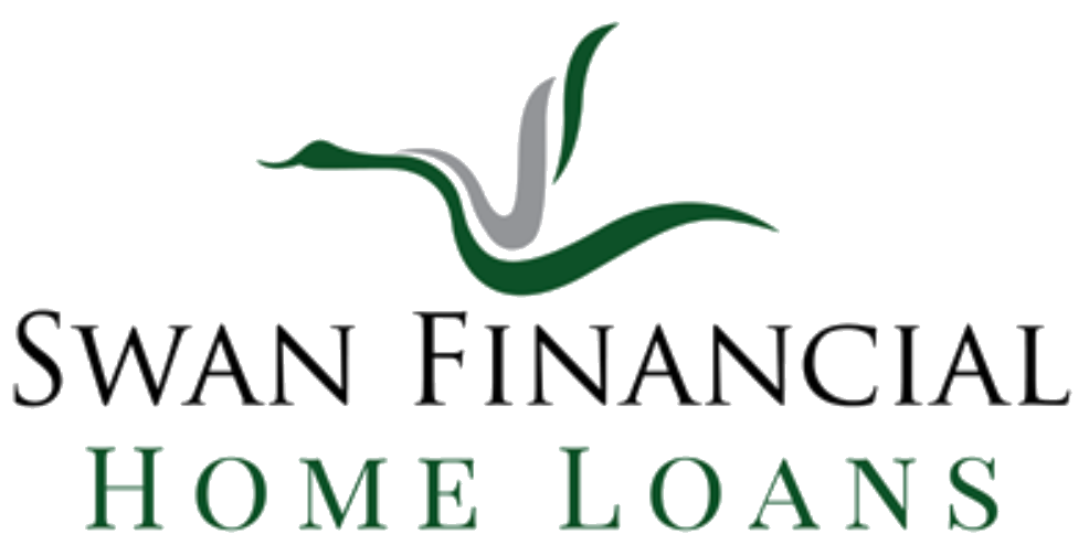 Swan Financial Corporation